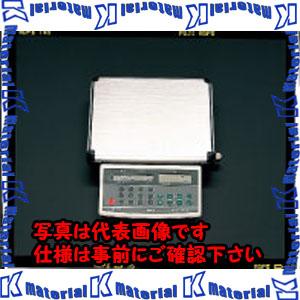 【代引不可】【個人宅配送不可】ESCO(エスコ) 12kg( 2g) カウントはかり EA715CG-12[ESC048639]