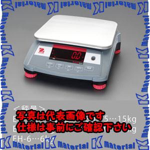 【代引不可】【個人宅配送不可】ESCO(エスコ) 30kg( 1.0g) 卓上型はかり EA715EH-30[ESC048681]