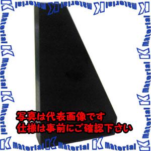 【代引不可】【個人宅配送不可】ESCO(エスコ) 100x 63x16mm 石製直角定盤(A級) EA719AC-11[ESC048739]