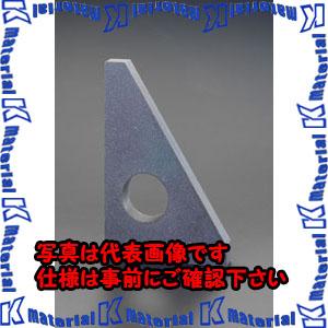 【代引不可】【個人宅配送不可】ESCO(エスコ) 250x160x25mm 石製直角定盤(A級) EA719AC-13[ESC048741]