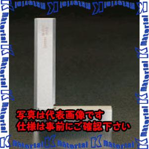 【代引不可】【個人宅配送不可】ESCO(エスコ) 300x200mm スクエアー・精密・平型 EA719AE-6[ESC048751]
