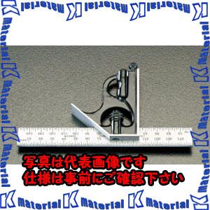 【P】【代引不可】【個人宅配送不可】ESCO(エスコ) 300mm コンビネーションスクエアー EA719AG-2[ESC048766]