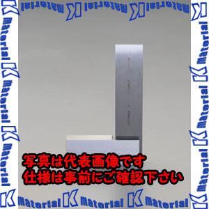 【代引不可】【個人宅配送不可】ESCO(エスコ) 100x 75mm スクエアー・台付(ステンレス製) EA719AH-100[ESC048770]
