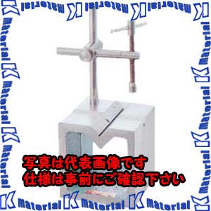 【代引不可】【個人宅配送不可】ESCO(エスコ) 200x200x200mm 桝形ブロック(V溝付) EA719DF-15[ESC048869]