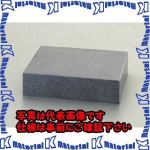 【代引不可】【個人宅配送不可】ESCO(エスコ) 150x 200x 50mm 精密石碇盤(JIS 0級相当) EA719XG-1[ESC048965]