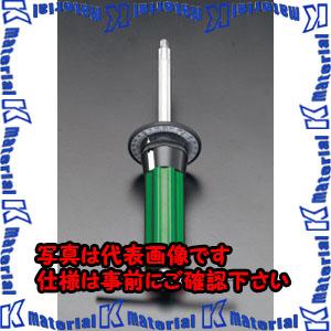 【代引不可】【個人宅配送不可】ESCO(エスコ) 100- 500cN.m/1/4