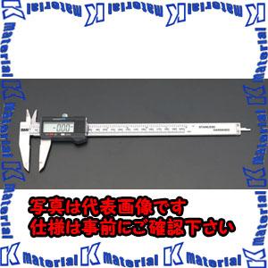 【代引不可】【個人宅配送不可】ESCO(エスコ) 200mm ノギス(デジタル) EA725-32[ESC050490]
