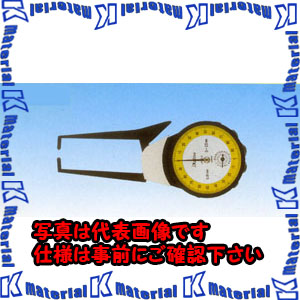 【P】【代引不可】【個人宅配送不可】ESCO(エスコ) 10- 30mm キャリパーケージ(外測用) EA725AC-1A[ESC050526]