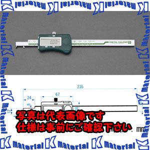 【代引不可】【個人宅配送不可】ESCO(エスコ) 125mm デジタルノギス(フック型) EA725CP-125[ESC050594]
