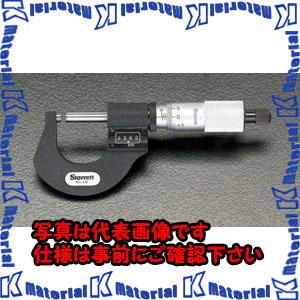 【代引不可】【個人宅配送不可】ESCO(エスコ) 0- 25mm 1/1000マイクロメーター(デジタル) EA725EB-1[ESC050658]