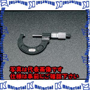 【P】【代引不可】【個人宅配送不可】ESCO(エスコ) 25- 50mm マイクロメーター(デジタル) EA725EB-50[ESC050664]
