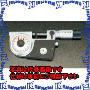 【代引不可】【個人宅配送不可】ESCO(エスコ) 25-50 mm 指示マイクロメーター EA725EL-2[ESC050753]