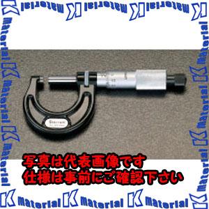 【代引不可】【個人宅配送不可】ESCO(エスコ) 200-225mm マイクロメーター EA725EM-9[ESC050761]