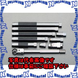 【代引不可】【個人宅配送不可】ESCO(エスコ) 40-300mm インサイドマイクロメーター EA725ER-30[ESC050786]