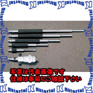 【代引不可】【個人宅配送不可】ESCO(エスコ) 200-800mm インサイドマイクロメーター EA725EU-3[ESC050798]