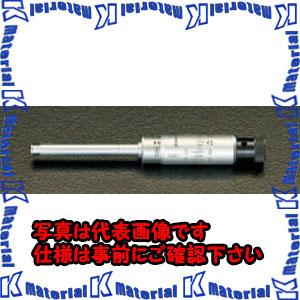 【P】【代引不可】【個人宅配送不可】ESCO(エスコ) 25- 30mm インターナルマイクロメーター EA725EW-7[ESC050808]