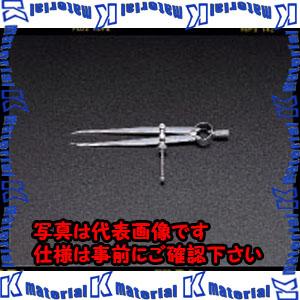 【代引不可】【個人宅配送不可】ESCO(エスコ) 200mm ディバイダー EA725KB-200[ESC050891]