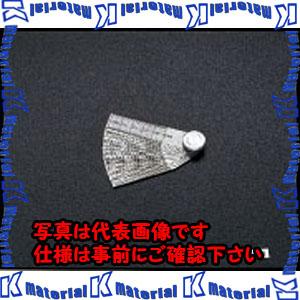 【代引不可】【個人宅配送不可】ESCO(エスコ) 12.0-25.0mm テーパーゲージ EA725SG-2[ESC051217]