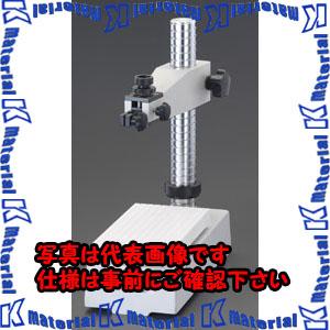 【代引不可】【個人宅配送不可】ESCO(エスコ) 180x105mm 精密メジャーリングテーブル EA725TA-22[ESC051331]