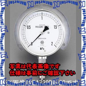 【P】【代引不可】【個人宅配送不可】ESCO(エスコ) G3/8