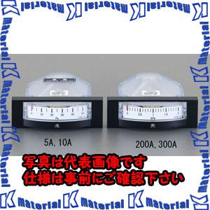 【代引不可】【個人宅配送不可】ESCO(エスコ) 0-100Pa 微差圧計 EA729SB-10A[ESC051901]