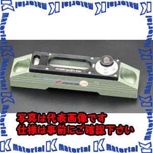 【P】【代引不可】【個人宅配送不可】ESCO(エスコ) 140mm (0.02mm/m)インスペクションレベル EA735M-10A[ESC051983]