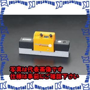 【代引不可】【個人宅配送不可】ESCO(エスコ) 200mm マイクロレベル EA735M-5[ESC051982]