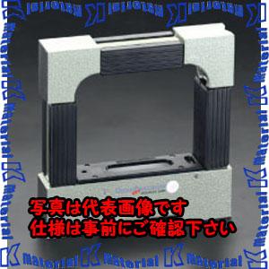 【P】【代引不可】【個人宅配送不可】ESCO(エスコ) 300x300mm(0.05mm/m) 精密レベル EA735M-39B[ESC052005]