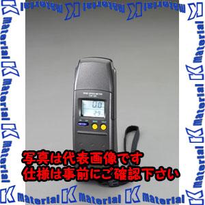 【代引不可】【個人宅配送不可】ESCO(エスコ) 熱線式風速計 EA739BC[ESC052078]