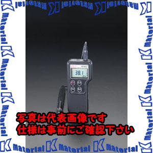 【代引不可】【個人宅配送不可】ESCO(エスコ) デジタル温度・湿度計 EA742E[ESC052131]
