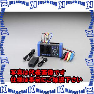 【代引不可】【個人宅配送不可】ESCO(エスコ) 電力データロガー EA742GH[ESC052168]