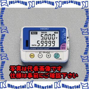 【代引不可】【個人宅配送不可】ESCO(エスコ) 電圧データロガー EA742HD-3[ESC052190]
