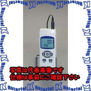 【代引不可】【個人宅配送不可】ESCO(エスコ) データロガー風速計 EA742JC[ESC052211]