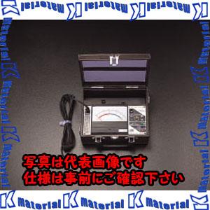 【代引不可】【個人宅配送不可】ESCO(エスコ) アネモメーター EA743A[ESC052278]