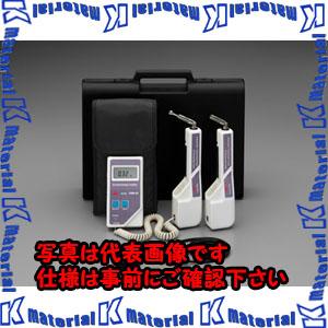 【代引不可】【個人宅配送不可】ESCO(エスコ) マルチ環境計測器 EA743CR[ESC052299]