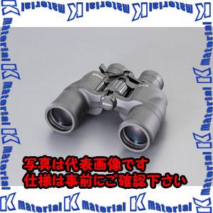 【P】【代引不可】【個人宅配送不可】ESCO(エスコ) x10- 22/50mm 双眼鏡(ズーム) EA757AD-29A[ESC052711]