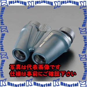【P】【代引不可】【個人宅配送不可】ESCO(エスコ) x12/25mm 双眼鏡 EA757AD-45[ESC052716]