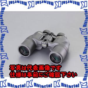 【代引不可】【個人宅配送不可】ESCO(エスコ) x 8/42mm 双眼鏡 EA757AD-54A[ESC052722]