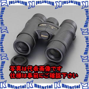 【代引不可】【個人宅配送不可】ESCO(エスコ) x10/30mm 双眼鏡 EA757AD-62A[ESC052727]