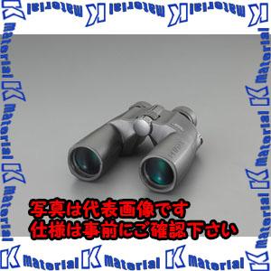 【代引不可】【個人宅配送不可】ESCO(エスコ) x12/50mm 双眼鏡(防水) EA757AG-31A[ESC052742]