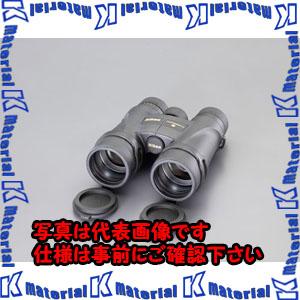 【P】【代引不可】【個人宅配送不可】ESCO(エスコ) x12/42mm 双眼鏡 EA757AG-57[ESC052752]