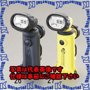 【代引不可】【個人宅配送不可】ESCO(エスコ) [充電式] フラッシュライト/LED(首振・マグネット付・黄) EA758SD-27[ESC053281]