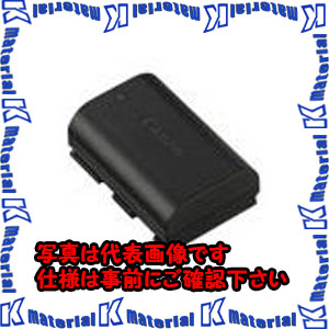 【代引不可】【個人宅配送不可】ESCO(エスコ) デジタルカメラ用バッテリー(LP-E6/キャノン) EA759GB-88[ESC054449]