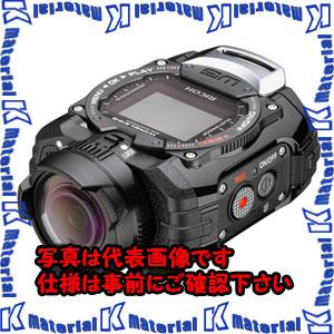 【代引不可】【個人宅配送不可】ESCO(エスコ) [1440万画素] デジタルビデオカメラ(防水・小型) EA759GC-11[ESC054478]