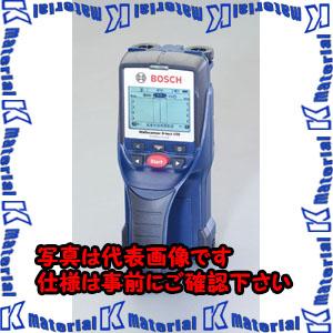 【代引不可】【個人宅配送不可】ESCO(エスコ) コンクリート探知機 EA760B-1A[ESC054786]