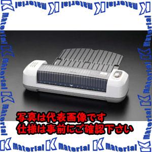 【P】【代引不可】【個人宅配送不可】ESCO(エスコ) AC100V/500W/335mm用 ラミネーター EA761HD-17[ESC055027]