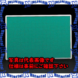 【P】【代引不可】【個人宅配送不可】ESCO(エスコ) 900x1800mm 掲 示 板 EA761LJ-180[ESC055124]