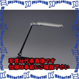 【代引不可】【個人宅配送不可】ESCO(エスコ) AC100V/4.5W 照明スタンド/LED EA761XB-8[ESC055171]