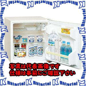 【P】【代引不可】【個人宅配送不可】ESCO(エスコ) AC100V/76W(45L) パーソナル冷蔵庫(直冷式) EA763AP-97[ESC056162]