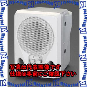 【代引不可】【個人宅配送不可】ESCO(エスコ) 10W ワイヤレススピーカー EA763CF-15[ESC056316]